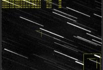 NEOCPVY29E23-PHA2014YL14-25122014