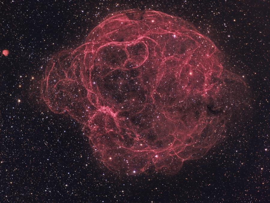 Simeis147-RGB-20122011-P1